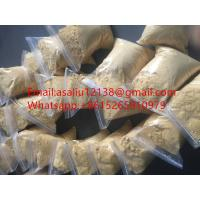 China 4-CN- BINACA -ADB Active Pharmaceutical Intermediates 4CN Binaka Adb Powder SGS Approval for sale