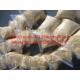 Healthy Legal Pharmaceutical Raw Materials 4-CN- BINACA -ADB Powder 99.7% Purity for sale