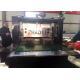 ZL 900 * 500 - 8N Type Automatic Partition Assembley  Machine  / Carton Box Machine for sale