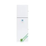 China Air purifier ERV intelligent WiFi controller mobile controller ESP filter UVc with nano catalyst for sale