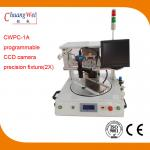 ​FPC to PCB Board Pulse-Heated Soldering Machine/Welding Machine with Pulse Heat for sale