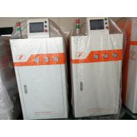 High Pressure Mold Temperature Controller 65KW 380V 50HZ 90-300 Tonage Plastic Injecion Machines for sale