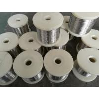 copper alloy wire for musical instrument, C24000 wire, T76300 wire, C52100 wire,