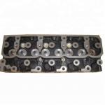 OEM Isuzu Cylinder Head Part Number 8 94431 5230 For Isuzu 4jb1 for sale