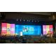 New Innovative 4 By 3 Meters P3.9 Concert LED Screens, Stage LED Display Easy To Install for sale