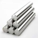Rolling Medical Titanium Bar , Hexagonal Optional Titanium Industrial Bar for sale