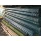 China Stainless Steel Seamless Pipe ASTM A312 / A312-2013, TP304H, TP310H, TP316H, TP321H, TP347H, 904L for sale