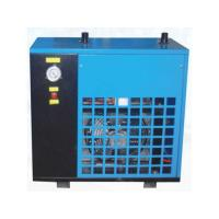 Textile Medical 12m³ 1200L Freeze Dryer 1100*550*930mm CE/ISO/SGS for sale