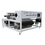 China High Precision Diamond Sorting Machine / Color Quartz Sand Stone Sorter for sale