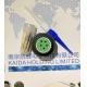 China Aluminium Alloy 38999 Series III Connectors Cadmium Plating D38999 26WD05SN for sale