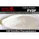 PVDF Powder / For Fluorocarbon Resin / Virgin Coating Powder for sale