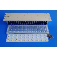 China 30W PCB Module LED Street Light Retrofit Kits 30W Led Lighting Accessories for sale