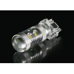 Advanced Back Led Turn Signal Bulbs for sale