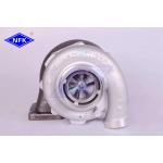 DOOSAN Spare Parts Excavator D2366 Engine power Turbocharger DH420-7 DH380-9DH370-7 for sale