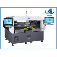Feeder Conveyor System High Speed Pick And Place Machine Mounting Equipment for sale
