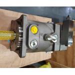 PARKER PV092L1K1T1NMMC Axial Piston Pump STOCK SALE for sale