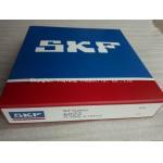 SKF Deep Groove Ball Bearings 6022 for sale