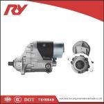 China KOMATSU  Starter MotorSliding Armature 228000-4992 600-813-4130 PC200-6 S6D102 for sale