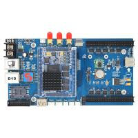 【Y Series Control Card】Special Ultra High - Load Wireless Sync Android Controller Y10