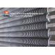 China Heat Exchanger Fin Tube ASTM A312 TP304 SUS 304 1.4301 OD 1/4''~8''  LENGTH 9116MM for sale