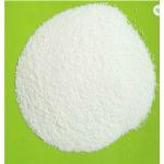 China Non Polluting Phenolic Chemical Antioxidants 2246 119 47 1  MPB for sale