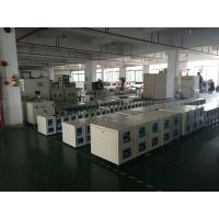 china Induction Heating Equipment exporter