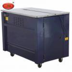 Box Strapping Machine For Sale KZ900 Box Carton Strapping Machine for sale