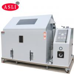 Salt Spray Test Machine  for Fog Corrosion Testing 120L ~200L NSS ACSS CASS for sale
