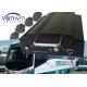 CCTV Wifi 3G 8 Channel Mobile DVR Auto Download GPS Tracking for sale