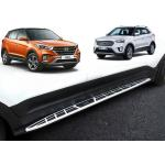 Replacement Parts New Design Side Steps for Hyundai 2015 and 2019 IX25 Creta for sale