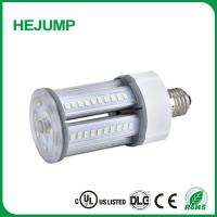 150lm/W LED Corn Light With Cree LED Chips For Garden Light for sale