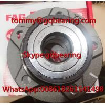 FAG F-805963 Wheel Bearing VKBA6650 AUDI A4 Avant Rear Wheel Hub Bearing for sale