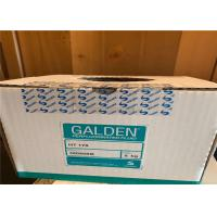 Solvey Galden perfluoropolyether fluids HT135 Normal Boiling Point 135 5kg/bucket for sale