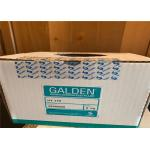 Solvey Galden perfluoropolyether fluids  HT230 Normal Boiling Point 110 5kg/bucket for sale