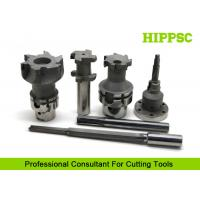 china Hydraulic Tool Holder exporter