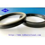 Skeleton High Pressure Oil Seals / HMB270 Seven Star Motor TCN Oil Seal JC400-500-16 for sale