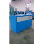Professional 1.6m³  Freeze Dryer / Air Dryer Screw Air Compressor Low Noise Air Freezer Dryer for sale