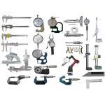 Traditional Precision Measuring Equipment Electronic Digital Caliper for sale