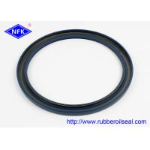 Dustproof Lip High Speed Rotary Shaft Seals Oil Seal Edge Excavator Pump Kit for sale