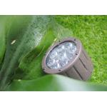 China Low Voltage Led Landscape Spot Lights 12 Watt Square or Tourist Decoration for sale