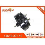 44610-37171 Brake Booster Assy For Toyota Rynosaurus HT125 VOC Brake Vacuum Booster for sale