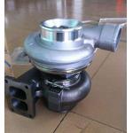 PC360-10 6746-81-8110 Turbocharger Excavator Parts for sale