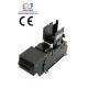 RS-232 Smart Card Dispenser for sale