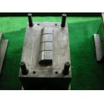 Plastic Housing Injection Molding Mold Drive Recorder Electronic Products for sale