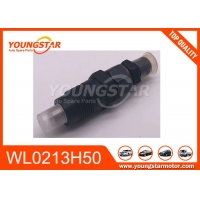 WL02-13-H50 WL0213H50 Nozzle Fule Injector For MAZDA BT-50 for sale