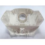 HASCO DME Auto Parts Mould Cover Housing Automotive Plastic Injection Molding for sale