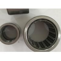 China HK1816 18*24*16 Inch Size Needle Roller Bearing For Bicycle Long Life for sale