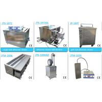 Waterproof Bath Used Industrial Ultrasonic Cleaner ,Industrial Parts & Tools Cleaning for sale