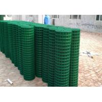 Weather Proof Highway Fence Mild Steel Solid Structure Powder Coated Durable for sale