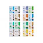 Korea Sheet Face Mask / Collagen Essence face mask sheet for sale